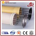 Polyester Staub Filterbeutel Hersteller