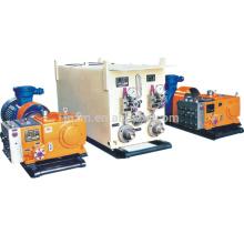 BRW120 / 20 (13.5) Emulsionspumpstation von der China-Kohlengruppe