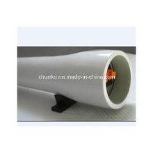 Haushalts-Wasserfilter-Maschine / Seitenanschluss-Membran-Gehäuse