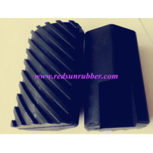Molding Rubber Foot Pedal Pad