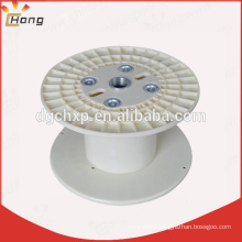 500mm cable coil bobbin for wire production