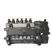 Deutz F6L912W Diesel Engine Spare Parts Fuel Injection Pump 0423 2479