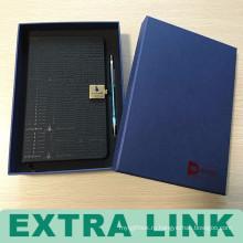 Китайская Коробка Упаковки Изготовленный На Заказ Коробка Печатная Бумага С Логотипом Канцтовары
