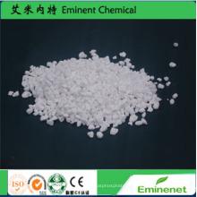 L'agent de fonte 25kgs sac tissé en vrac de chlorure de calcium Cacl2 Prix