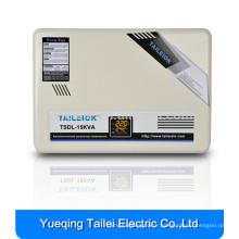 good quality home voltage stabilizer 220v 15kva