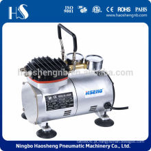 HSENG AS20W bomba de vácuo e compressor de ar