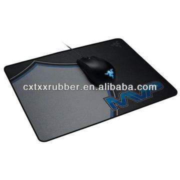 printable mouse pads,funky mouse pads,pp mouse pads