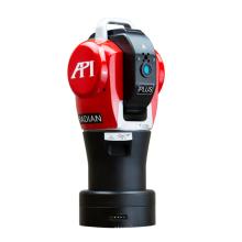 Лазерный трекер API Radian Plus