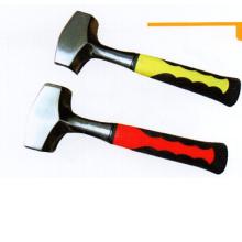 ¡Gran venta! Conjionde Stoning Hammer