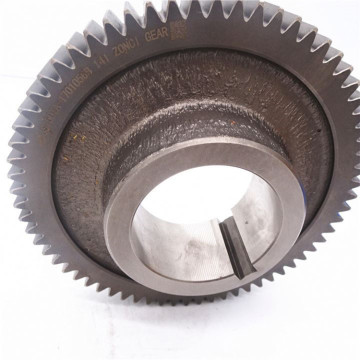 JS150T-1701083B Reverse Intermediate Gear Foton / Shacman