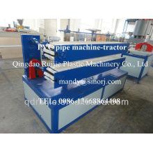 16-50mm PVC tubería de agua que hace la máquina (venta caliente)