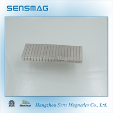 High Quality Permanent NdFeB Magnet for Motor, Generator