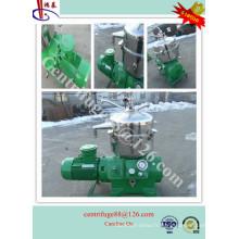 Séparateur de liquides et solides