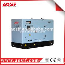 AOSIF Electrical equipment & supplies carrier genset set