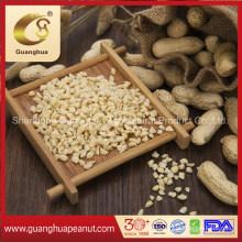 Export Quality Wholesale Roasted Chopped Peanut 1-3mm
