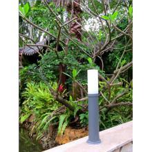Светодиодный дорожный свет Открытый ландшафт садовой лужайки 15W