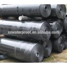 2.5mm heiße Verkauf HDPE geomembrane mit Qualität