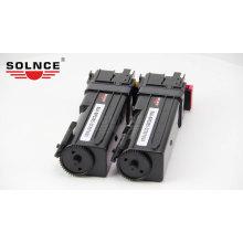 Factory Color toner cartridge  CT201632/CT201633/CT201634/CT201635 compatible with XEROX DocuPrint CM305D/CM305DF/CP305D