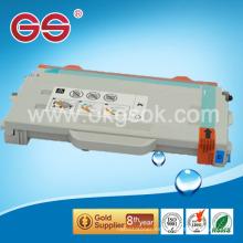 China Cartuchos de tóner premium para Lexmark 20K1400 / 01/02/03 Muy baratos