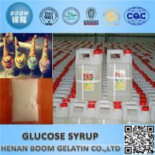 Pure Whiteness Liquid Glucose 82%
