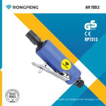 """Rongpen RP7313 1/4 """"(6 mm) Mini Die Grinder"""