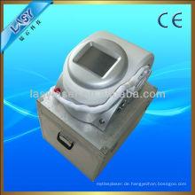 Schönheitssalon Maschine Hautpflege digital ipl