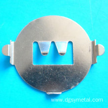 Precision metal Carbon steel stamping part