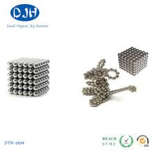 Neodym-Magnet Sphären Magic Ball