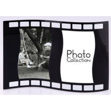 "Billig Film Glas Fotorahmen In 3,5 ""X 5"" X 2"