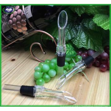Кухонный гаджет Аэратор для вина Носик для вина