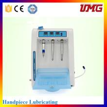 China Dental Instrument Dental Reinigungsmaschine