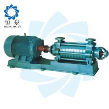 YQD serial horizontal high pressure cordless water pump