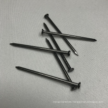 OEM Packing Common Iron Nail 1 Inch 2 Inch 3 Inch
