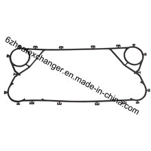 Alfalaval Replacement Gaskets for Plate Heat Exchangers