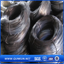 Black Annealed Wire, Soft Annealed Wire, Bwg14, 16, 18, 20, 22