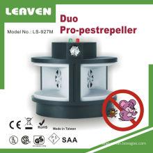 LS-927M Ultrasonic Duo-Pro Pest Repeller