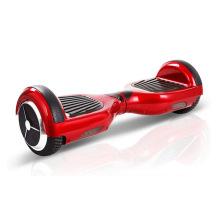 China Cheap 6.5inch 8inch 10inch Electric Balance Skateboard