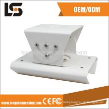 shelf bracket ip camera surveillance wall mount bracket