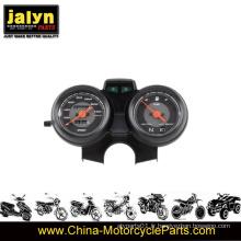Compteur de vitesse de moto pour Ybr125ED 06