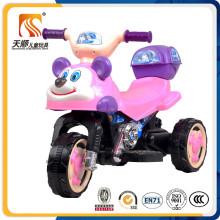 Wholesale China 3 Wheel Mootorcycle From Tianshun Factory 2016