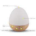 High Quality Buy Aromatherapy Diffusers Wholesale Ultrasonic Anion Humidifier