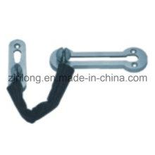 Protecteur de porte pour la sécurité Df 2519