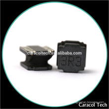 4.9*4.9*4mm NR5040 High Quality Ferrite Shielded Inductor 2.7uh 3.6A