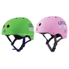 Safety Cycling Helmet Custom Bicycle Helmet