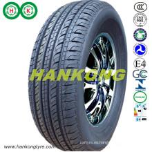 185 / 60r14 Neumático para automóvil de pasajeros Auto Parts Linglong PCR Tire