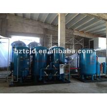 Industrial Oxygen Portable Generator OEM Versorgung mit CE-Zertifikat