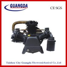 10 PS Hochdruckluftkompressorpumpe (W-3090B)