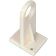 Sistema de tensión de marco / rosca (QS-C01-04)