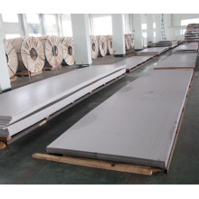 Stainless Steel Sheet 316L 316