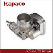 OEM throttle body assy 06B133062P 408-238-223-003Z for VW PASSAT AUDI A4
